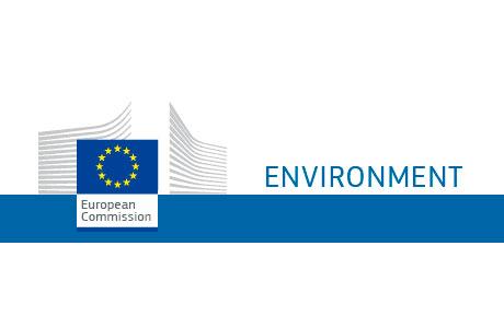 EDA_EU_Environment
