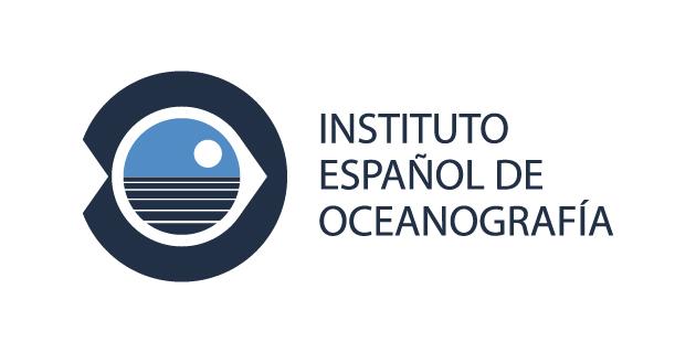 logo-vector-instituto-español-de-oceanografía