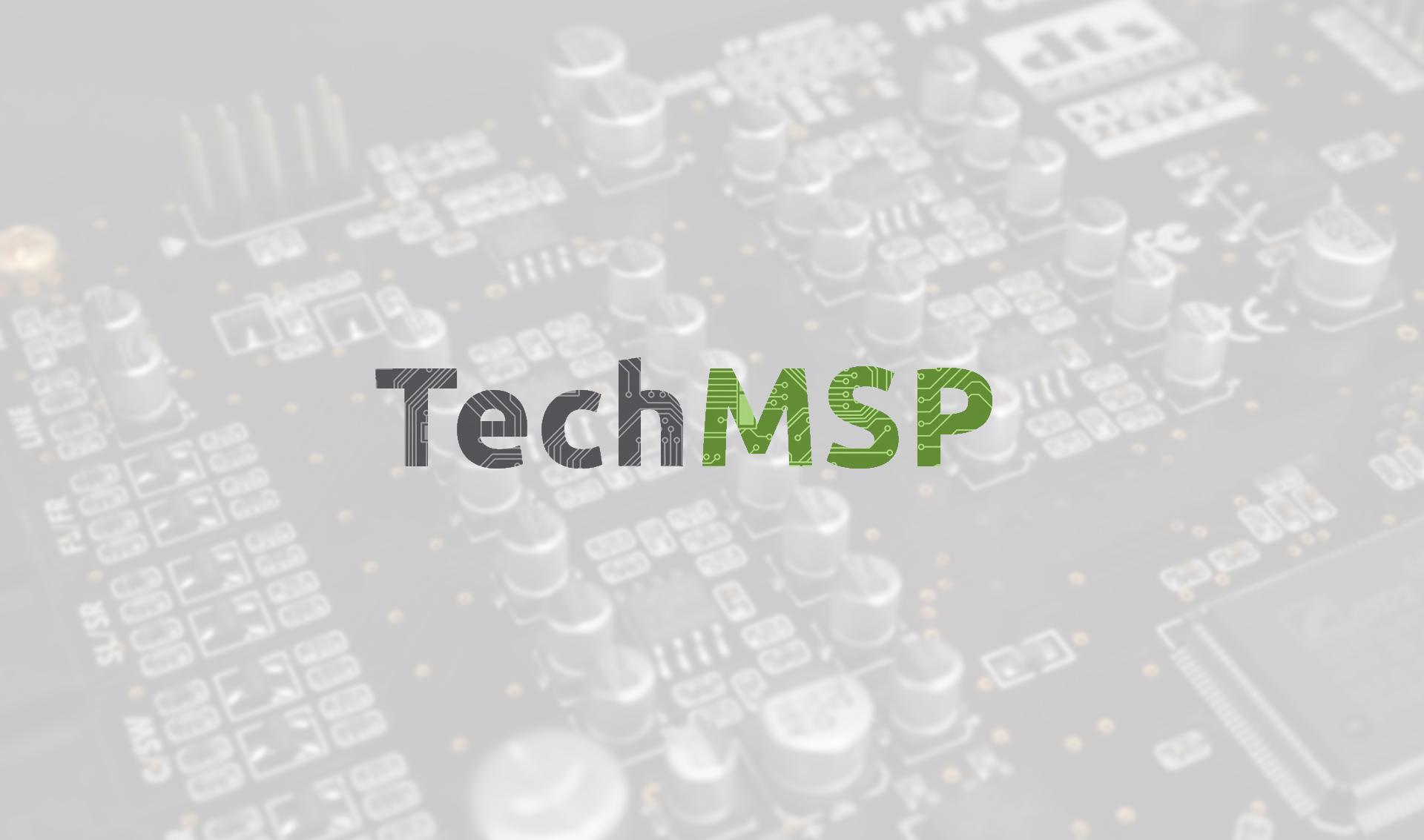TechMSP