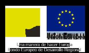 Esta imagen tiene un atributo ALT vacío; su nombre de archivo es Logos-INFO-UE.png