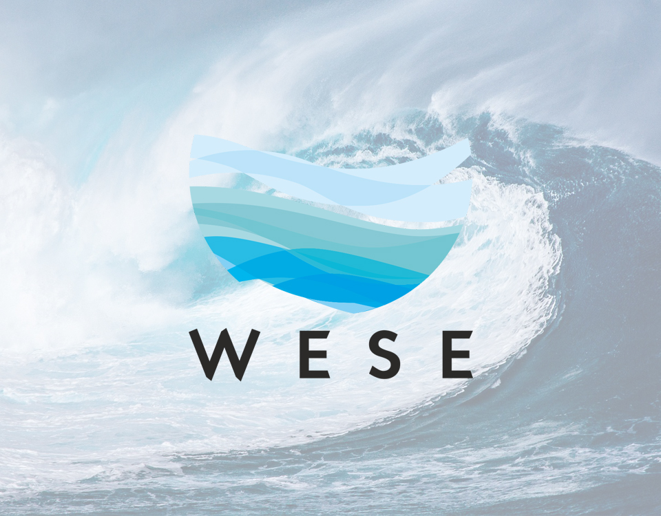 Wese project
