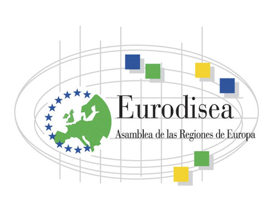 Proyecto Eurodisea