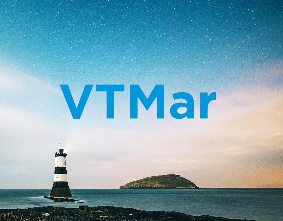 VTMar