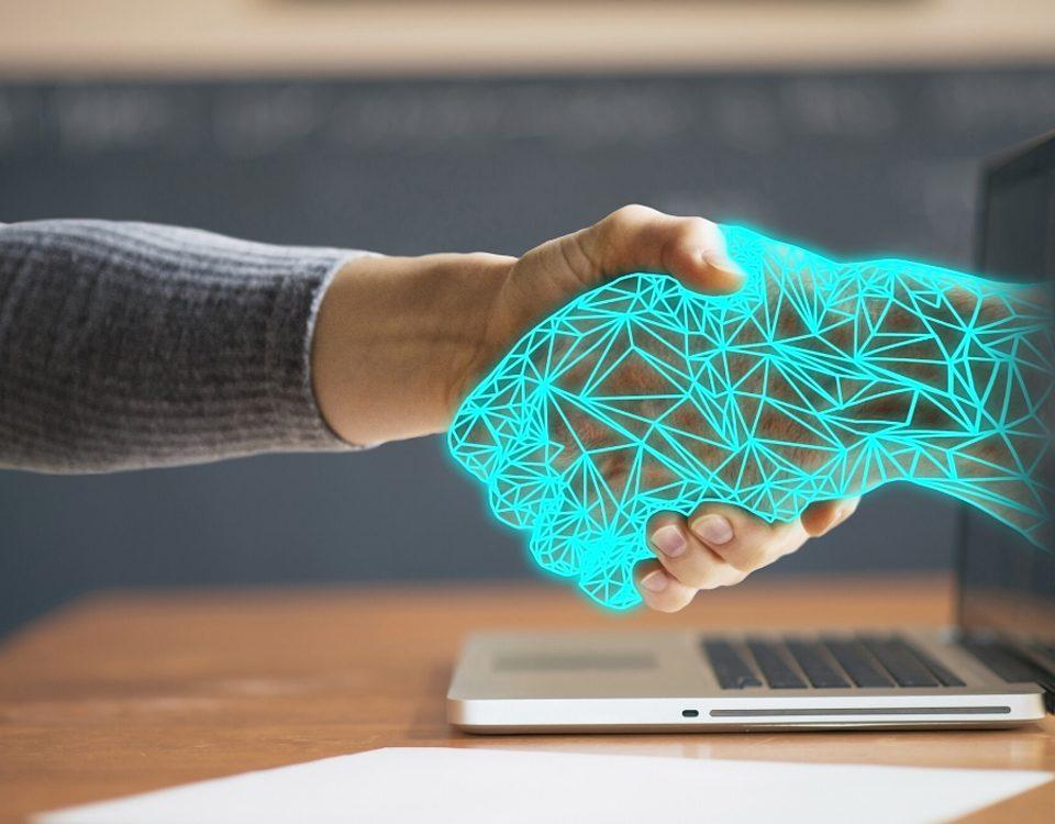 Tecnologías 4.0 para Pymes