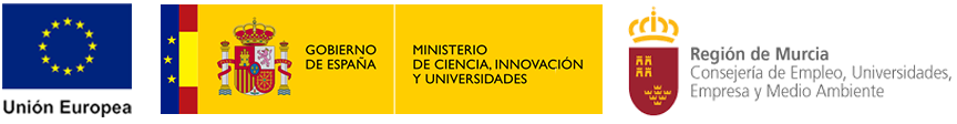 Banner logotipos financiación OOMMUR