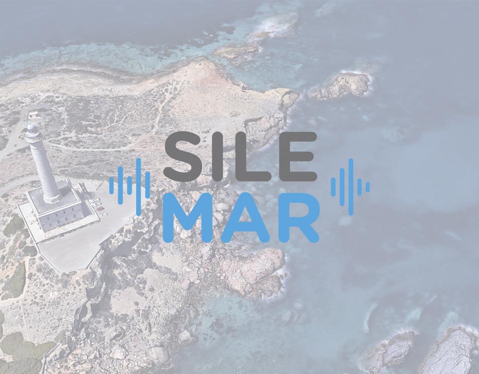 Logo SILEMAR