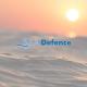 Logo dSEADEFENCE